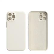 ROCKSPACE iPhone系列 硅胶手机壳7.9元包邮(需用券)