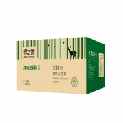 88VIP:绿之源 除醛宝 4kg 活性炭去除甲醛