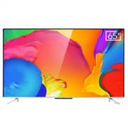 Letv 乐视 G65S 液晶电视 65英寸 4K3539元(需用券)