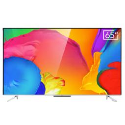 Letv 乐视 G65S 液晶电视 65英寸 4K