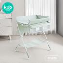 kub 可优比 婴儿多功能尿布台¥288.00 2.9折 比上一次爆料降低 ¥1