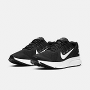 NIKE 耐克 Zoom Span 3 CQ9267-001 女子跑鞋