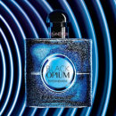 YSL Black Opium限定蓝鸦片香水 90ml$74.40(折¥505.92) 6.0折