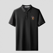 U.S. POLO ASSN. 美国马球协会 女士短袖POLO衫 USM212000940