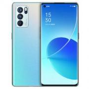 OPPO Reno6 Pro 5G手机 8GB 128GB3199元