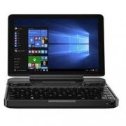 GPD WINMAX 8英寸游戏笔记本电脑(R7-4800U、16GB、1TB)