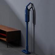 Deerma 德尔玛 DEM-DX1000 手持式吸尘器  蓝色