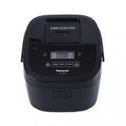 16点:Panasonic 松下 SR-L15H8 电饭煲 4L749元