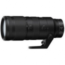 Nikon 尼康 尼克尔 Z 70-200mm f/2.8 VR S 远摄变焦镜头16800元