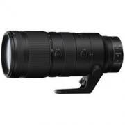 Nikon 尼康 尼克尔 Z 70-200mm f/2.8 VR S 远摄变焦镜头