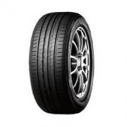 PLUS会员:Yokohama 优科豪马 AE50 215/55R16 93W 汽车轮胎388元包安装(需用券)