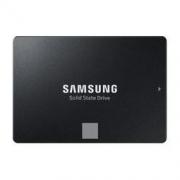 SAMSUNG 三星 870EVO SATA3.0 2.5英寸固态硬盘 4TB3499元