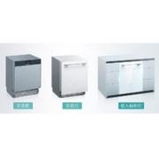 SIEMENS 西门子 SJ636X01JC 全嵌入式洗碗机 13套