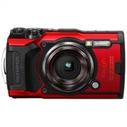 OLYMPUS 奥林巴斯 TG-6 多功能运动数码相机2849元