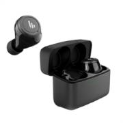 EDIFIER 漫步者 TWS5 入耳式真无线降噪蓝牙耳机