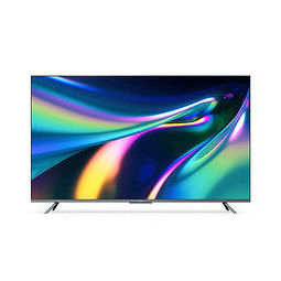 MI 小米 X50 液晶电视 50英寸 4K