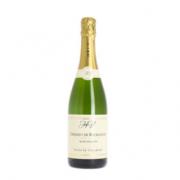 charles henri bourguignon 维拉梦酒庄 白中白气泡葡萄酒 750ml¥69.00 1.6折