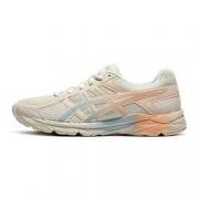 ASICS 亚瑟士 女款透气跑步鞋 GEL-CONTEND 4 T8D9Q705339.55元 包邮(需用券)