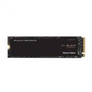 Western Digital 西部数据 SN850 NVMe M.2 固态硬盘 1TB(PCI-E4.0)1599元