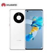 HUAWEI 华为 Mate 40E 5G智能手机 8GB+128GB