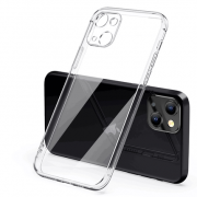 guzel iphone6s-13系列 透明手机壳1.9元包邮