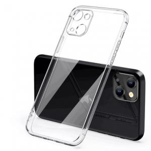 guzel iphone6s-13系列 透明手机壳