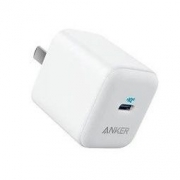 Anker 安克 PD20W 充电器