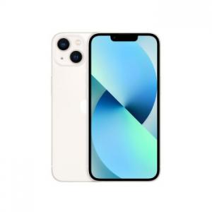 Apple iPhone 13 (A2634) 128GB 星光色
