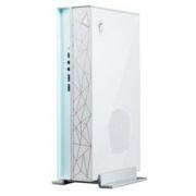 MSI 微星 P50新品台式主机 首发预售