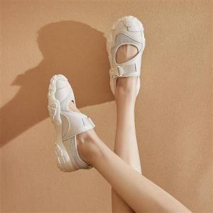 J&M 快乐玛丽 1R0563W52 女士休闲鞋