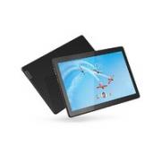 Lenovo 联想 TB-X605M 10.1英寸平板电脑 3GB+32GB¥1189.00 比上一次爆料降低 ¥180