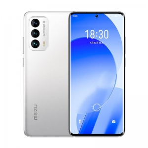 23日10点:MEIZU 魅族 18s 5G智能手机 8GB+128GB