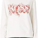 BOSS Hugo Boss 雨果·博斯 女士圆领卫衣 50454663¥334.74