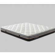 Sleemon 喜临门 4DPro 乳胶椰棕软硬两用床垫 舒睡版 180*200*25cm¥1599.00 1.6折