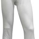 GUNZE 郡是 男士保暖衬裤  秋裤 2条装¥97.16