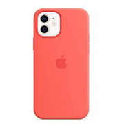 Apple 苹果 iPhone 12/12Pro Magsafe硅胶保护壳¥185.00 比上一次爆料降低 ¥9
