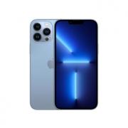 Apple iPhone 13 Pro Max (A2644) 256GB 远峰蓝色 5G9799元
