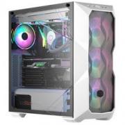 COOLER MASTER 酷冷至尊 TD500 Mesh 电脑主机中塔机箱459元