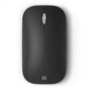 Microsoft 微软 蓝牙无线鼠标 1000DPI 典雅黑179元