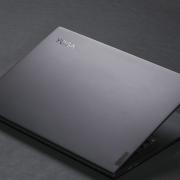 19日0点:Lenovo 联想 YOGA 14s 2021款 14英寸笔记本电脑(i5-11300H、16GB、512GB SSD、MX450)6299元 包邮