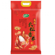 SHI YUE DAO TIAN 十月稻田 长粒香米  2.5kg¥13.90 5.6折 比上一次爆料降低 ¥1