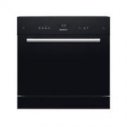 SIEMENS 西门子 SC454B22AC 嵌入式洗碗机 10套6999元