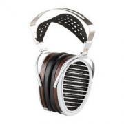 HIFIMAN 海菲曼 Hifiman HE1000se 耳罩式头戴式有线耳机 银色 3.5mm