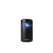 NEBULA 安克创新 M2 投影机 黑色