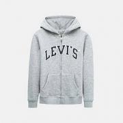 Levi's 李维斯 儿童连帽卫衣99元包邮