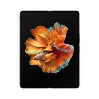MI 小米 Mix Fold 5G折叠屏智能手机 12GB+256GB