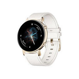 HUAWEI 华为 WATCH GT 2 时尚款 智能手表 42mm