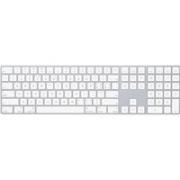 Apple 苹果 带有数字小键盘的妙控键盘 MQ052CW/A 深空灰色¥749.00 比上一次爆料降低 ¥71