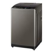 Haier 海尔 EB100Z109 波轮洗衣机 10KG