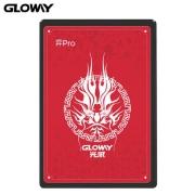 GLOWAY 光威 弈系列 Pro SATA3.0 固态硬盘 256GB179元